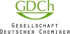 GdCh-Kolloquien Magdeburg